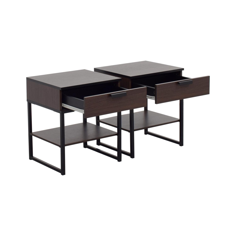 IKEA IKEA Modern End Tables price