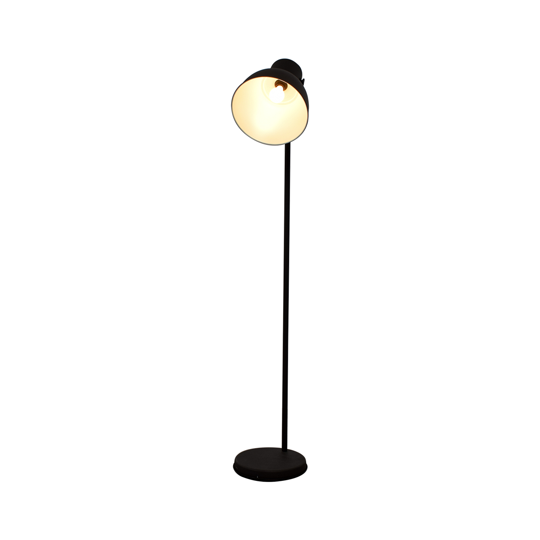 buy IKEA Large Head Lamp IKEA Decor