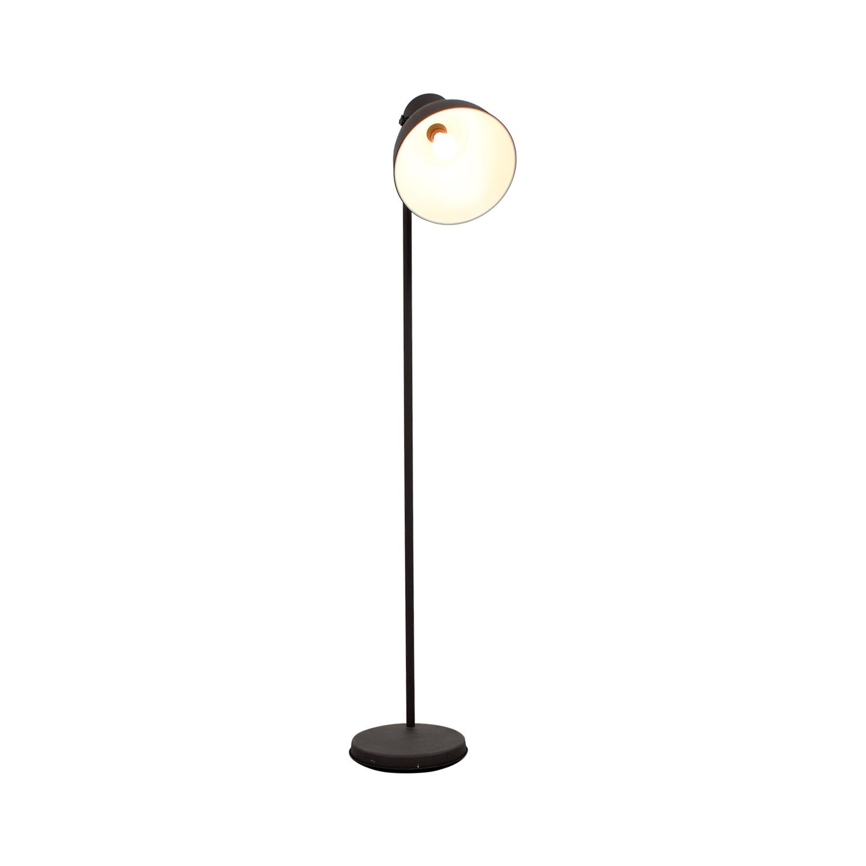 IKEA Large Head Lamp / Lamps