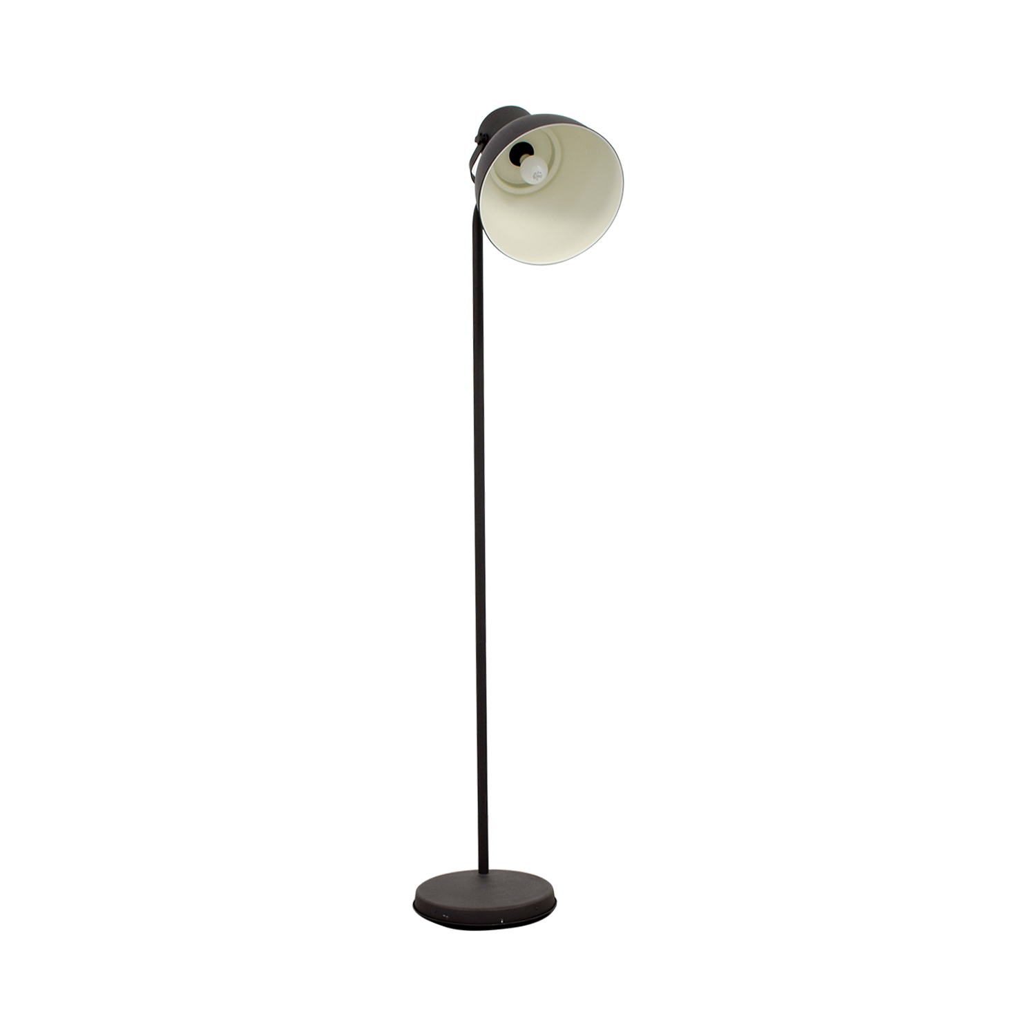 buy IKEA Large Head Lamp IKEA Decor