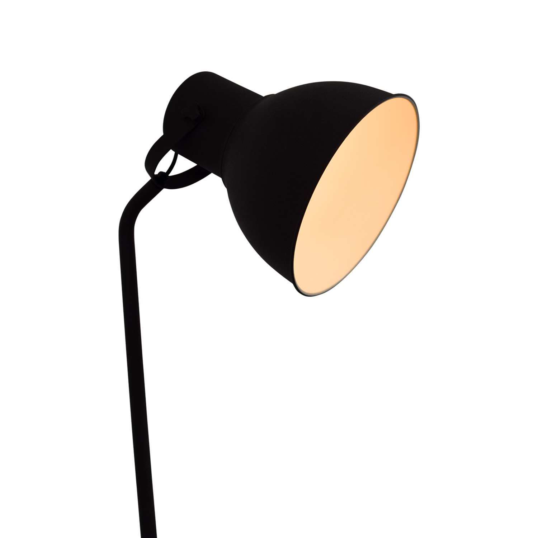 shop IKEA Large Head Lamp IKEA