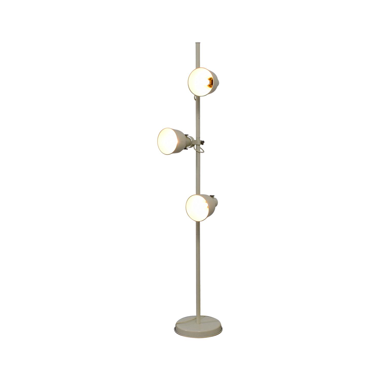 IKEA IKEA Three Light Lamp on sale