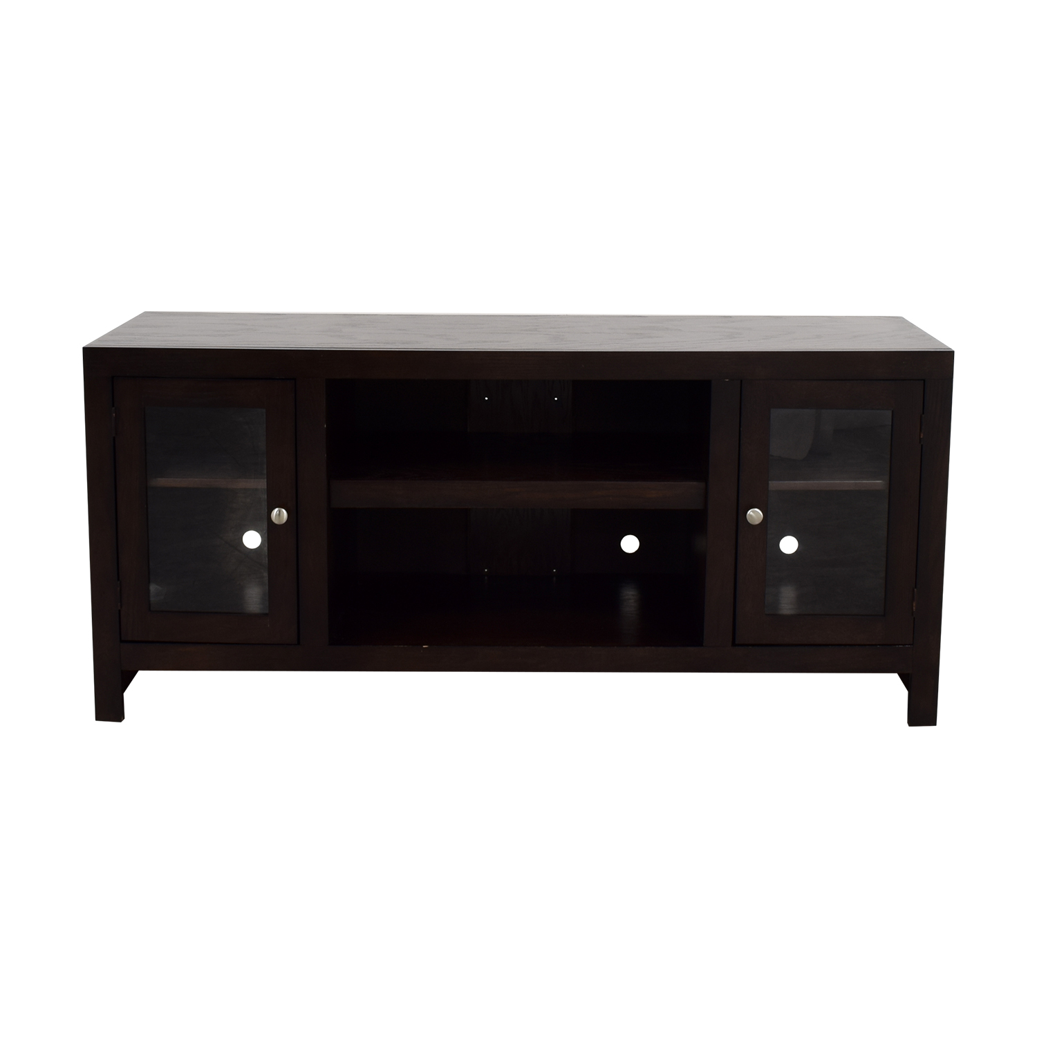 Raymour & Flanigan Raymour & Flanigan TV Console price