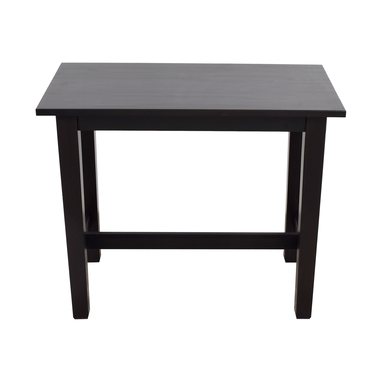buy IKEA Pub Table IKEA Tables