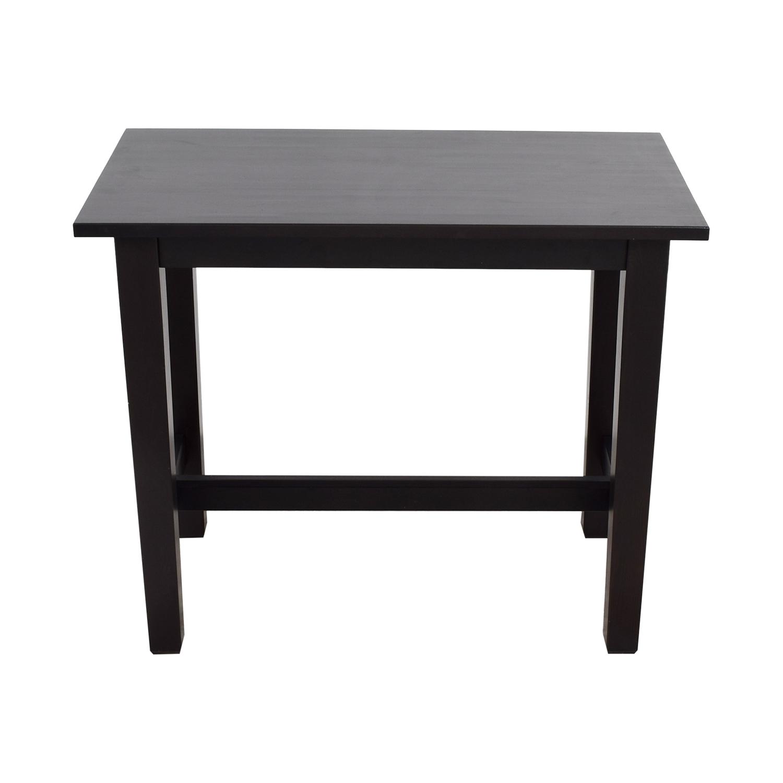 buy IKEA Pub Table IKEA Dinner Tables