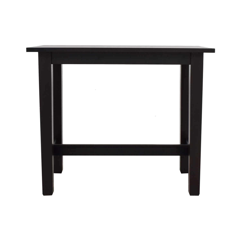 IKEA IKEA Pub Table price