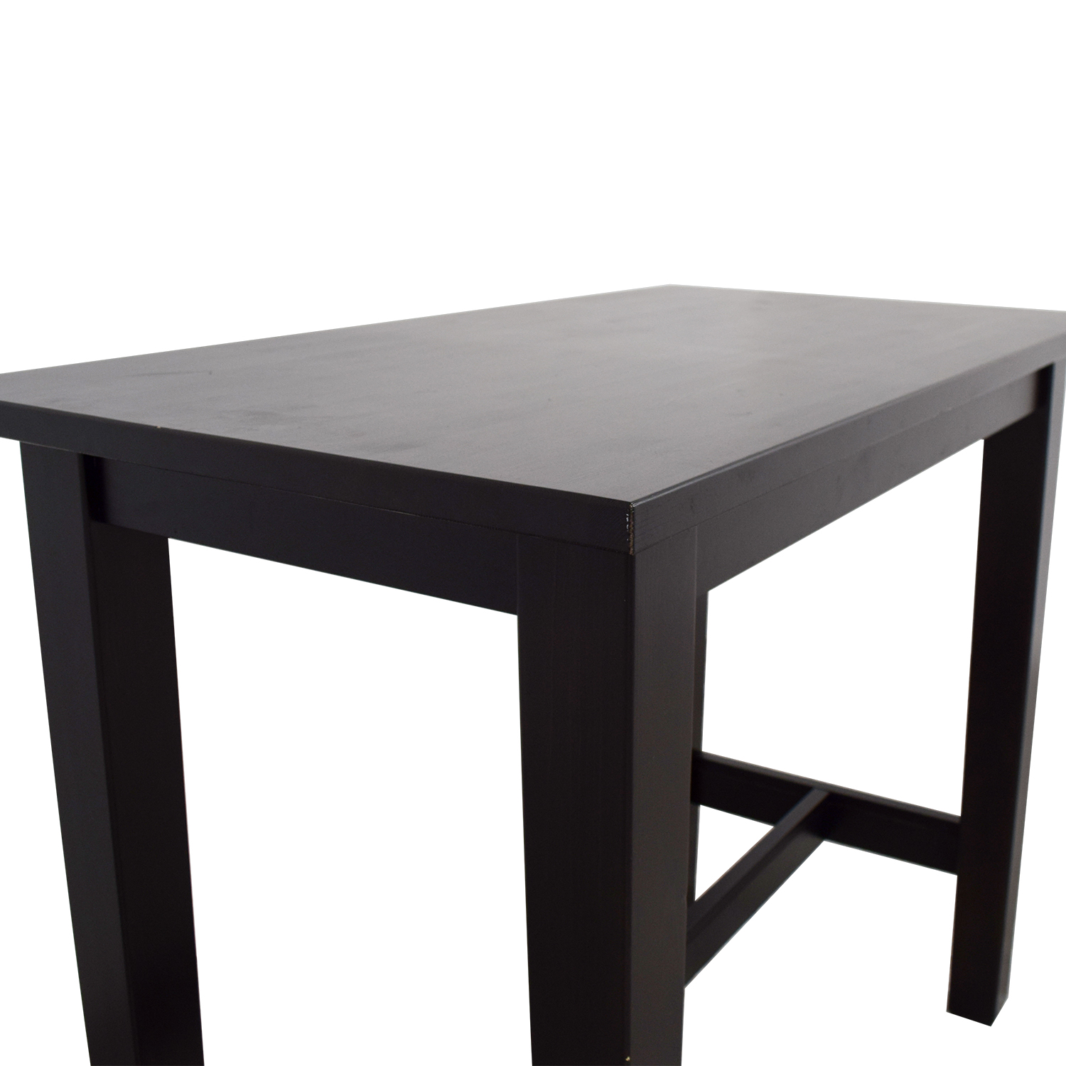 IKEA IKEA Pub Table coupon