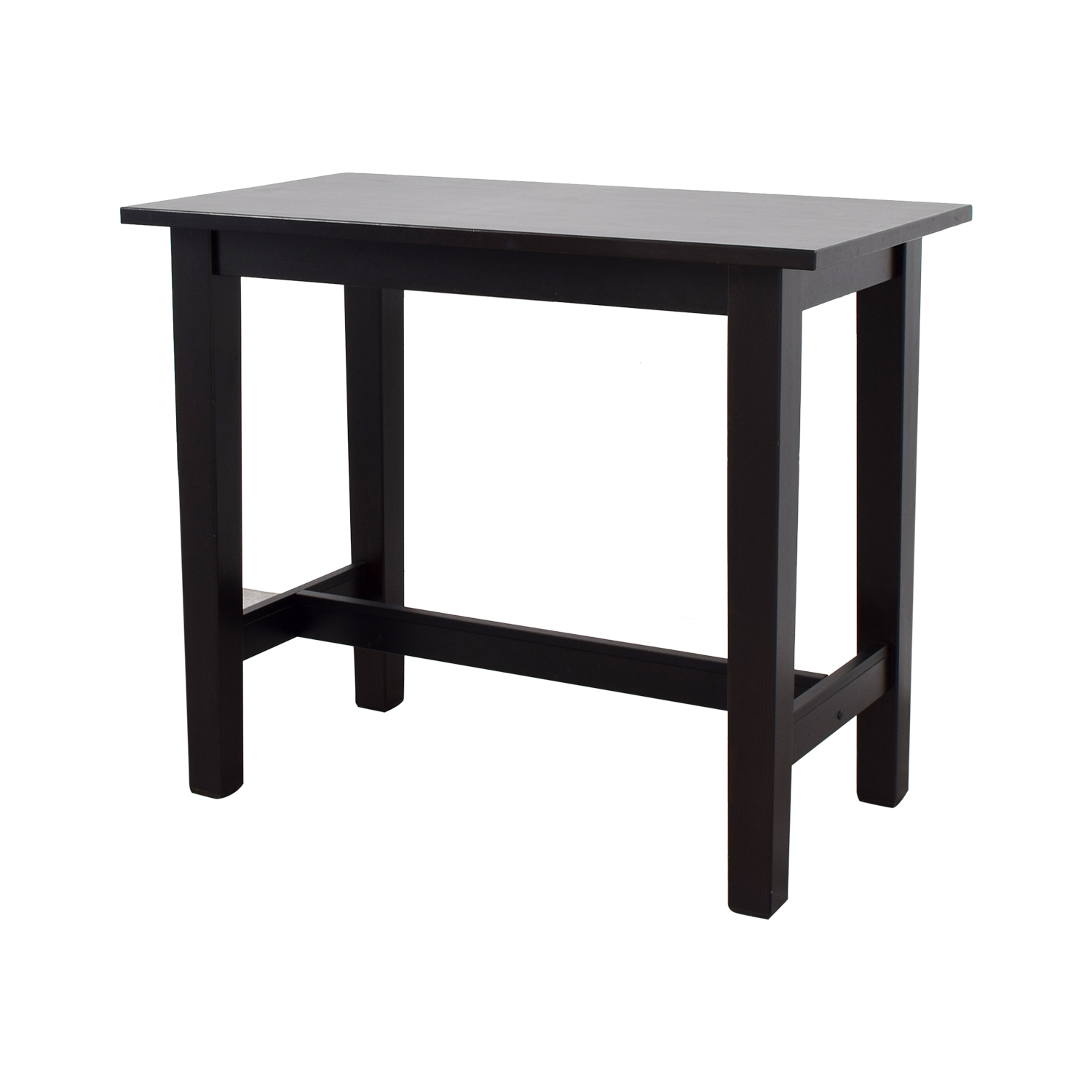 IKEA Pub Table / Dinner Tables