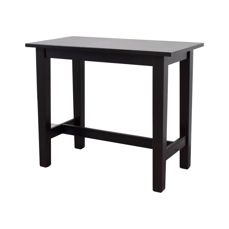 shop IKEA Pub Table IKEA Tables