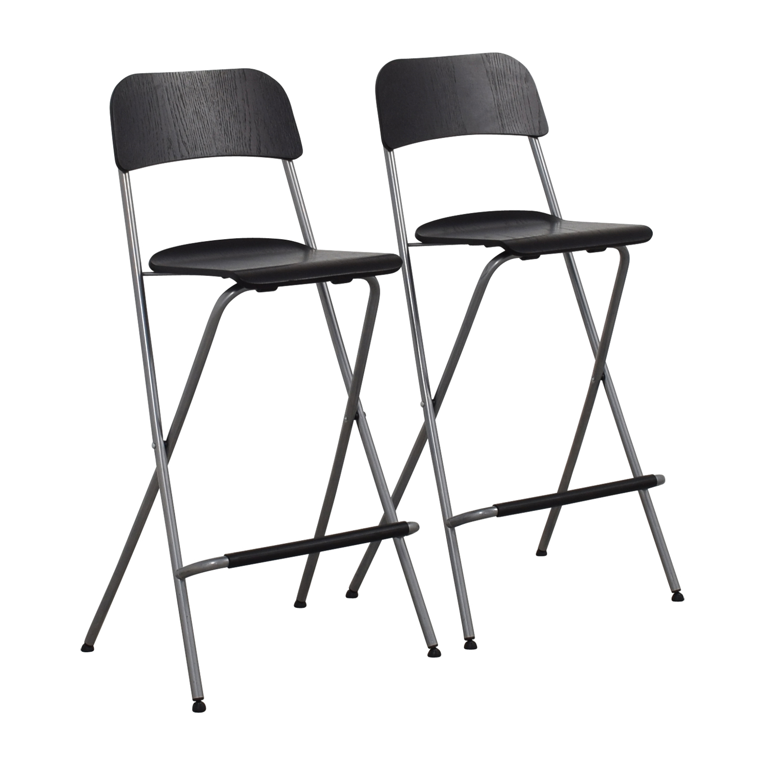 Unique Used Folding Chairs For Sale Rtty1 Com Rtty1 Com