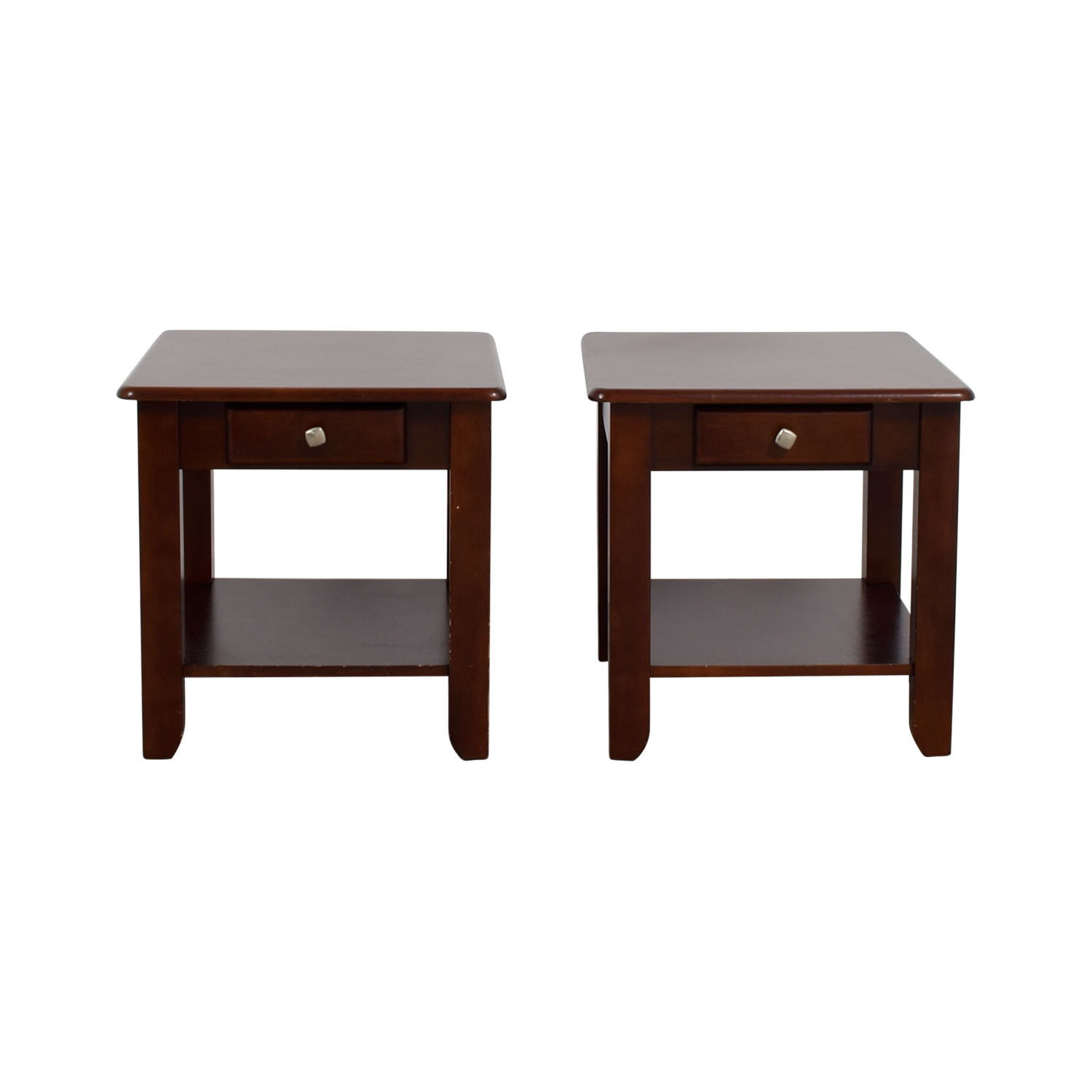 Buy Raymour And Flanigan Used Furniture On Sale