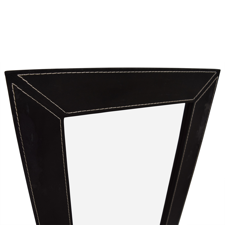 buy IKEA Jondal Black Mirror IKEA