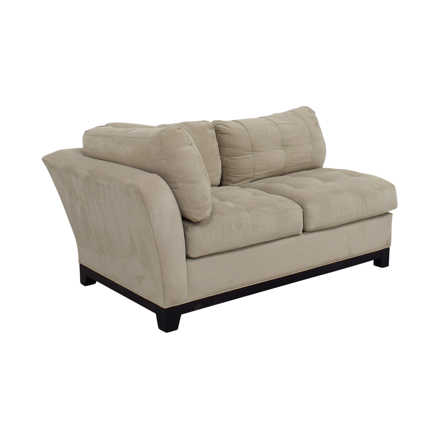 raymour and flanigan sofas 90 raymour amp flanigan raymour amp flanigan grey 30368
