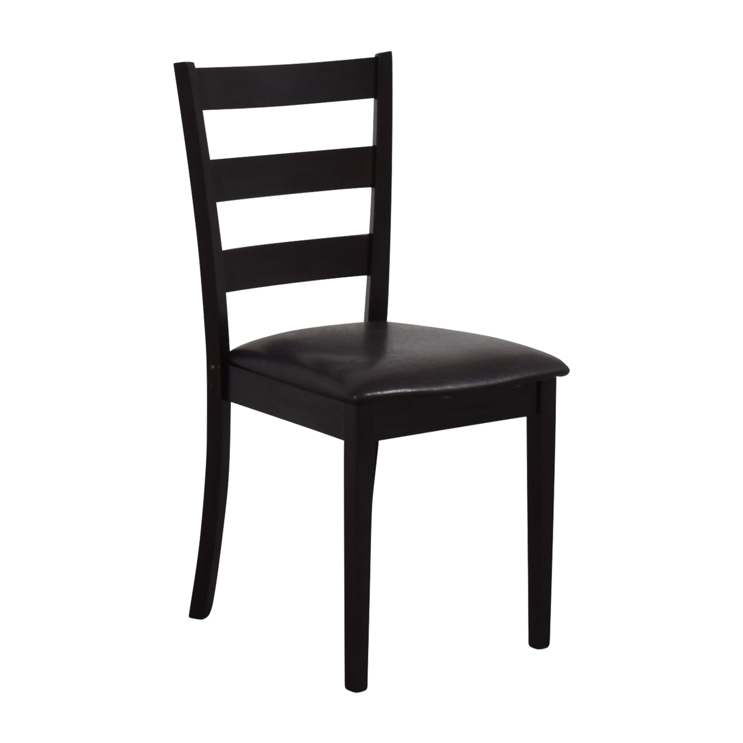 buy Brown Wood Chair Chairs