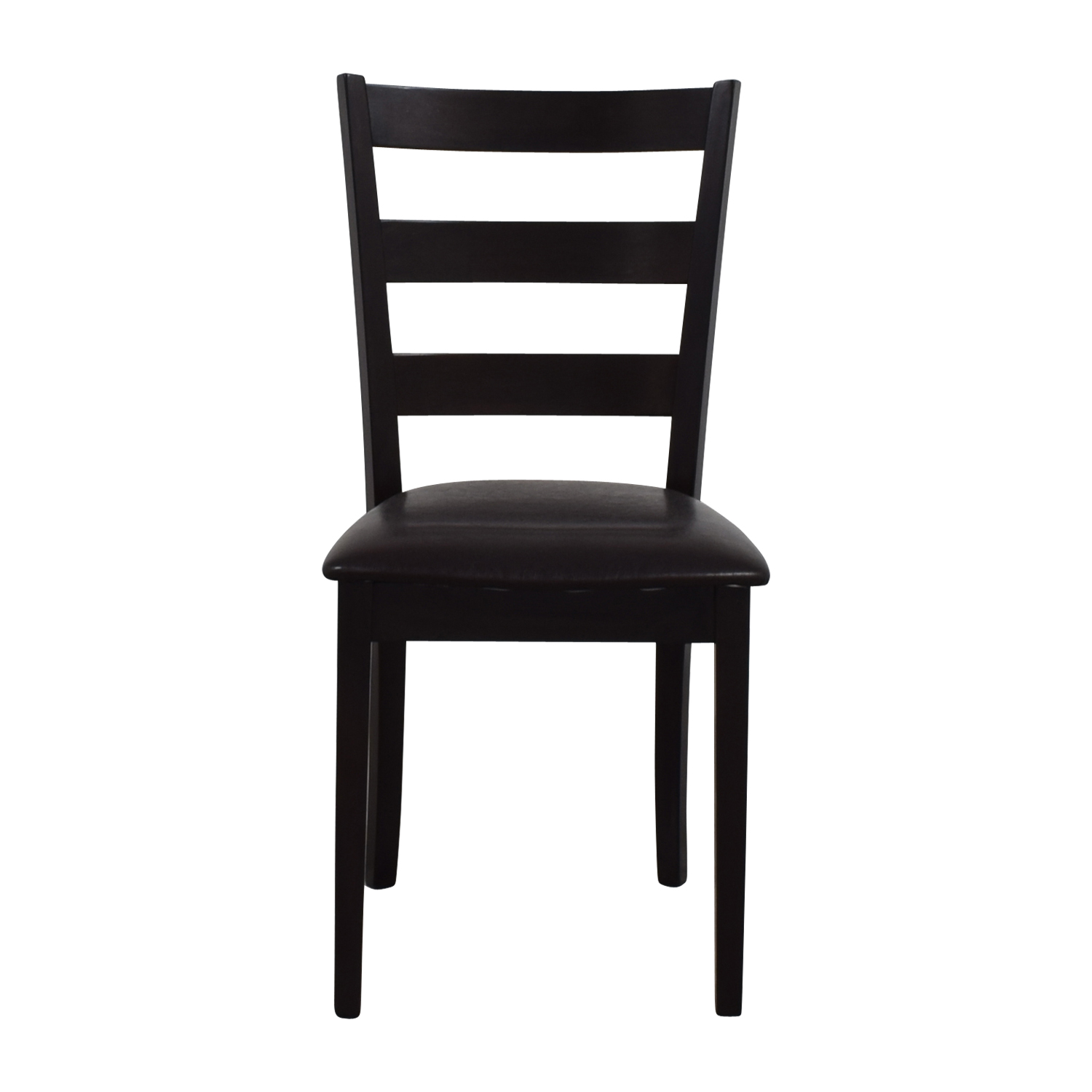 shop Brown Wood Chair Chairs