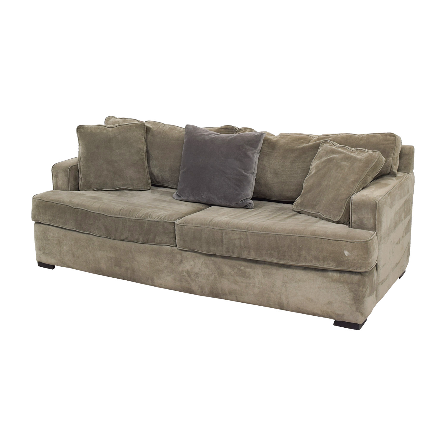 Abc sofa sofas couches and loveseats for your nyc for Sofas in nyc