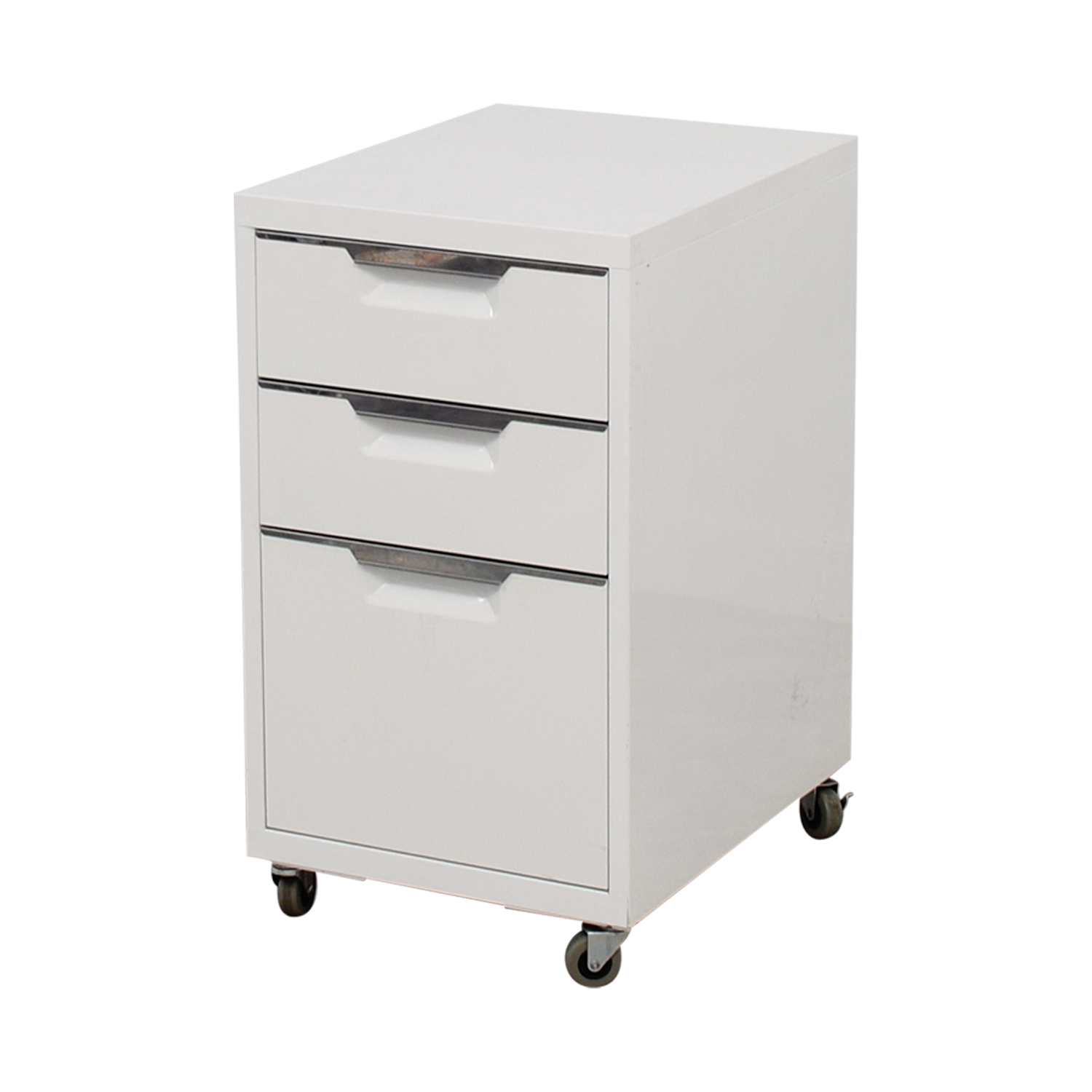 white filing cabinet 88 cb2 cb2 tps white 3 drawer filing cabinet storage 28568