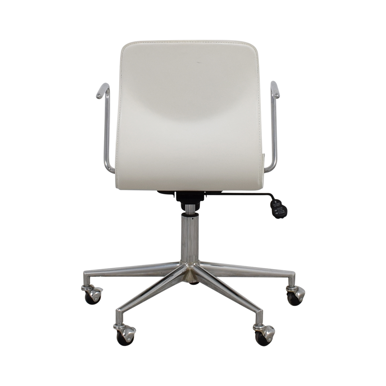 buy White Office Chair online