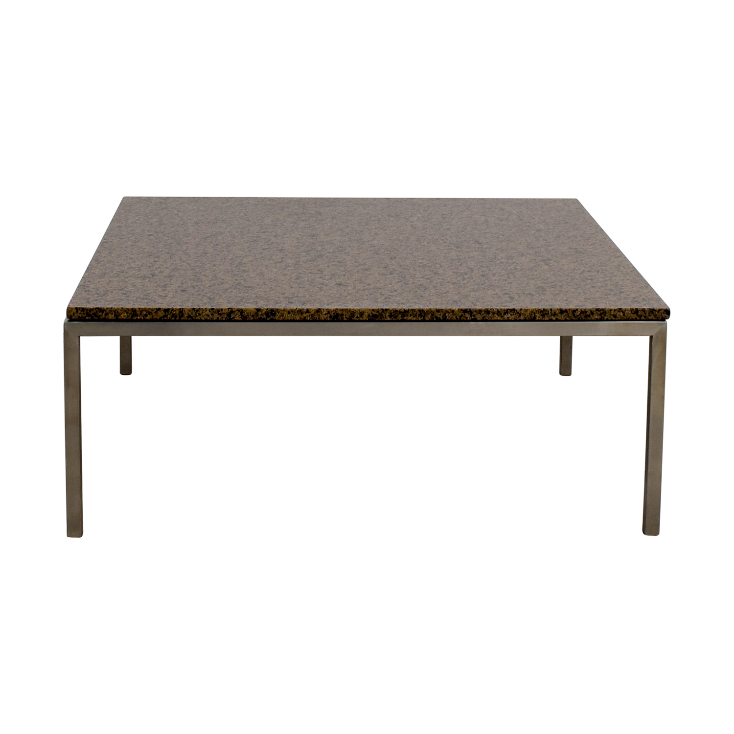 Kubo Square Coffee Table: Coffee Tables: Used Coffee Tables For Sale