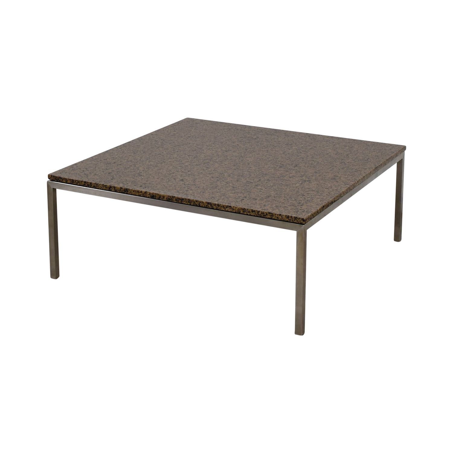 79 Off Room And Board Room Board Square Coffee Table Tables