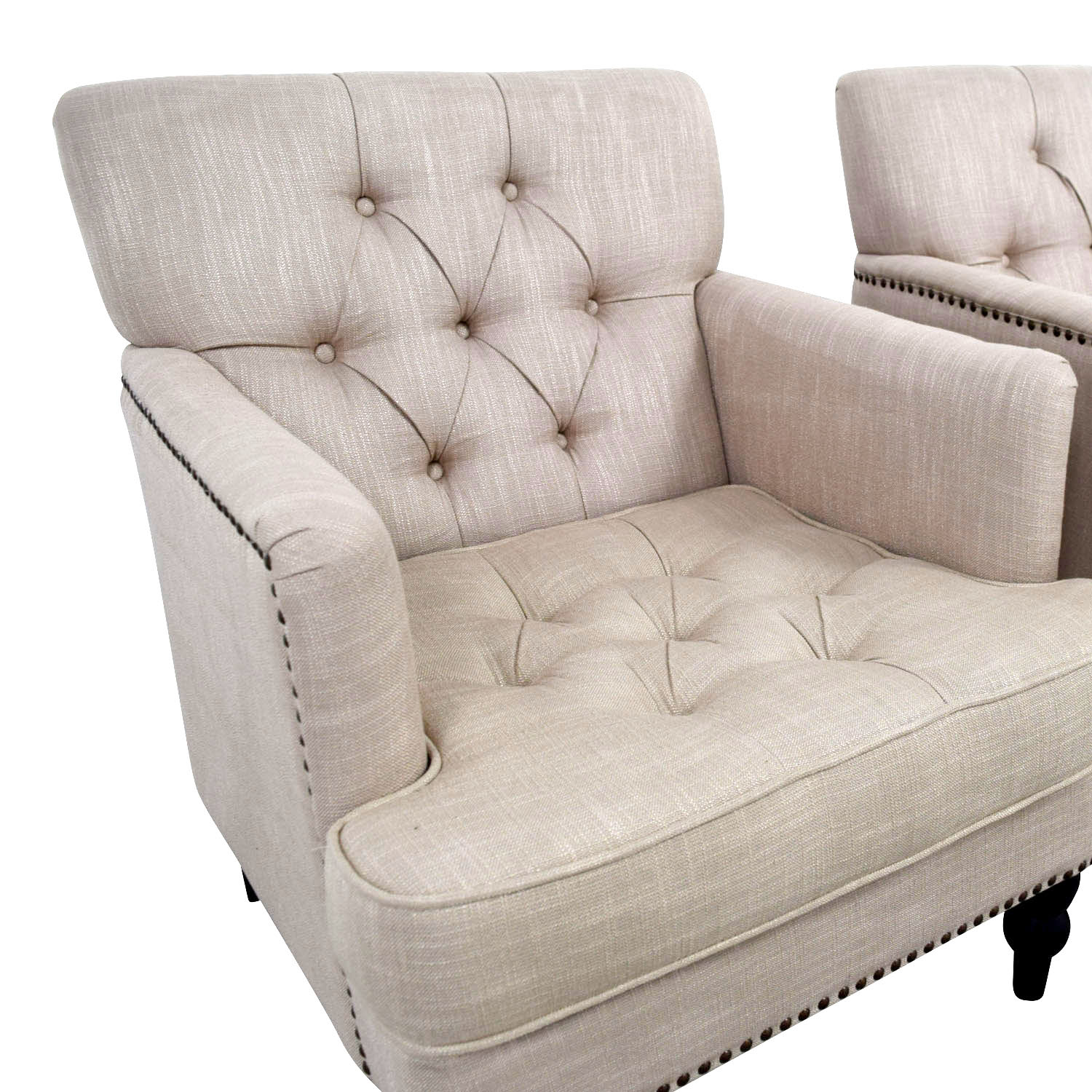 shop Great Deal Furniture Medford Chair Great Deal Furniture Chairs
