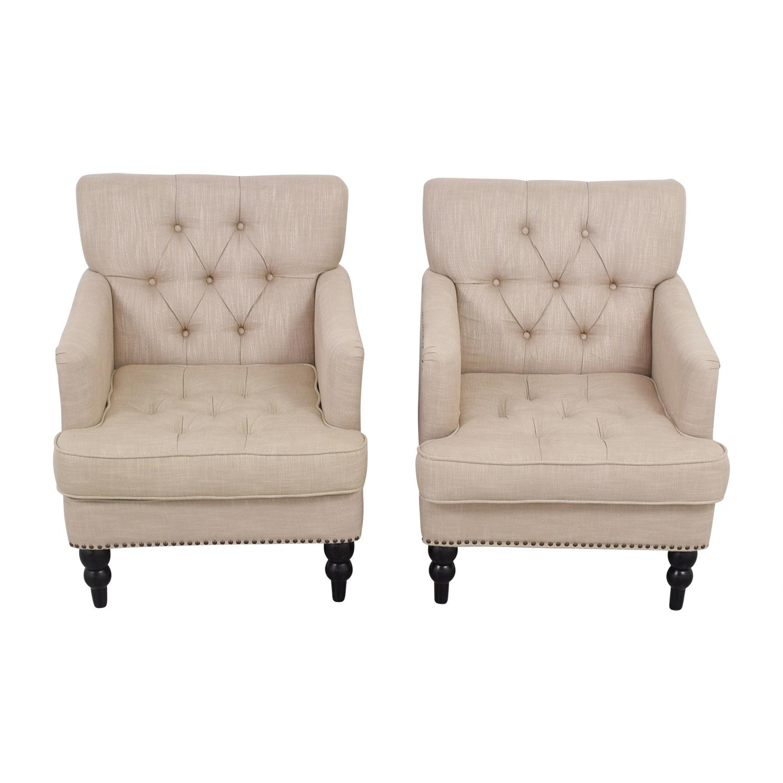 Great Deal Furniture Great Deal Furniture Medford Chair nj