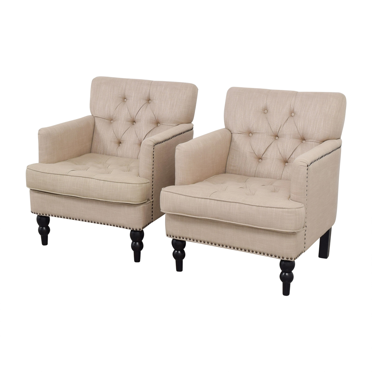 Great Deal Furniture Great Deal Furniture Medford Chair second hand