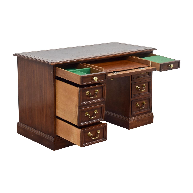 buy Stickley Vintage Stickley Desk online
