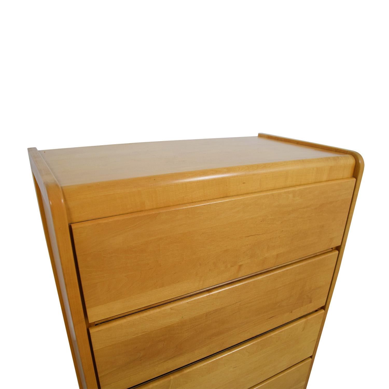 buy Four Drawer Dresser Dressers