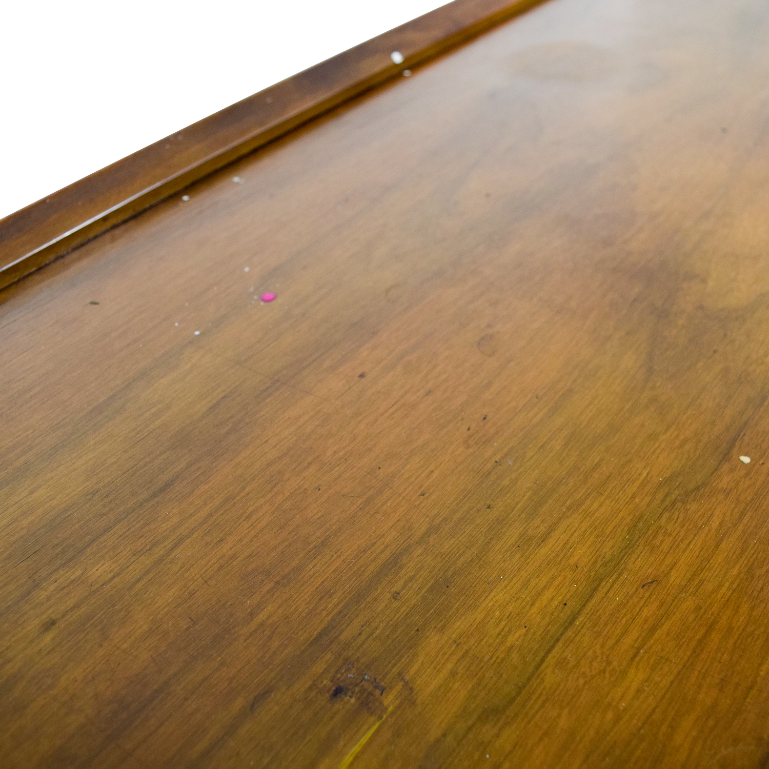 Mid-Century Modern Credenza / Cabinets & Sideboards