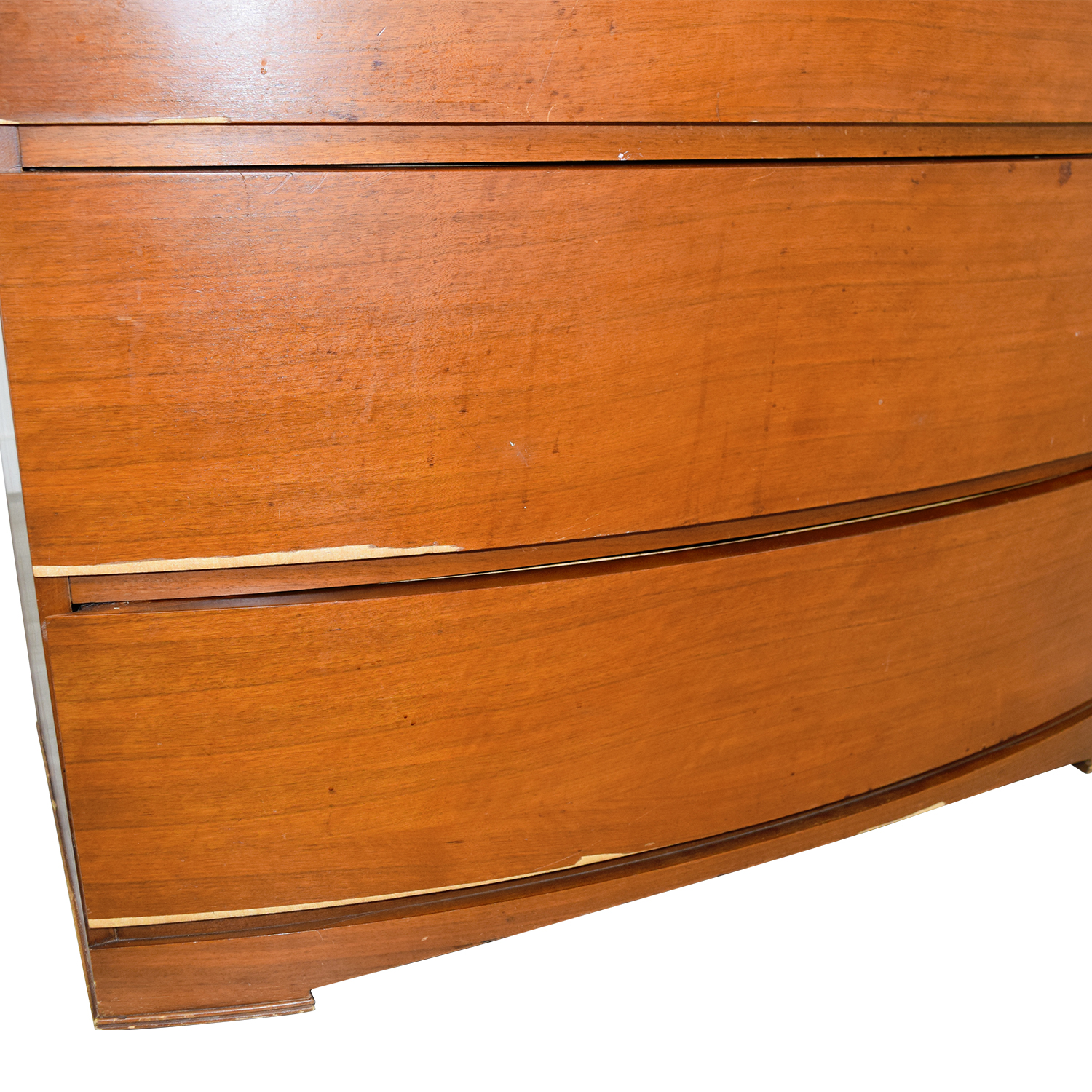 buy Vintage Three-Drawer Dresser online