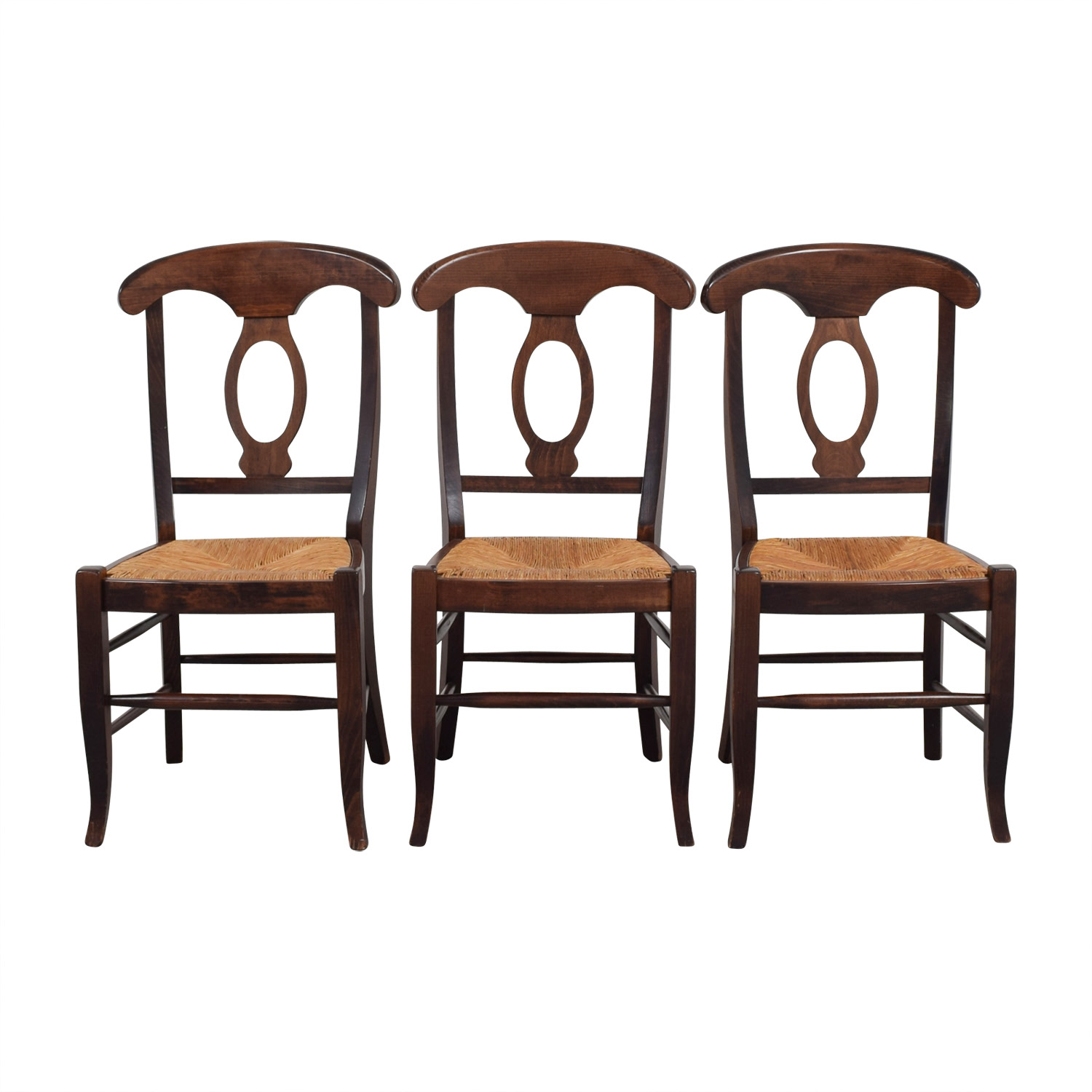 Pottery Barn Furniture Usa: Brand Chairs