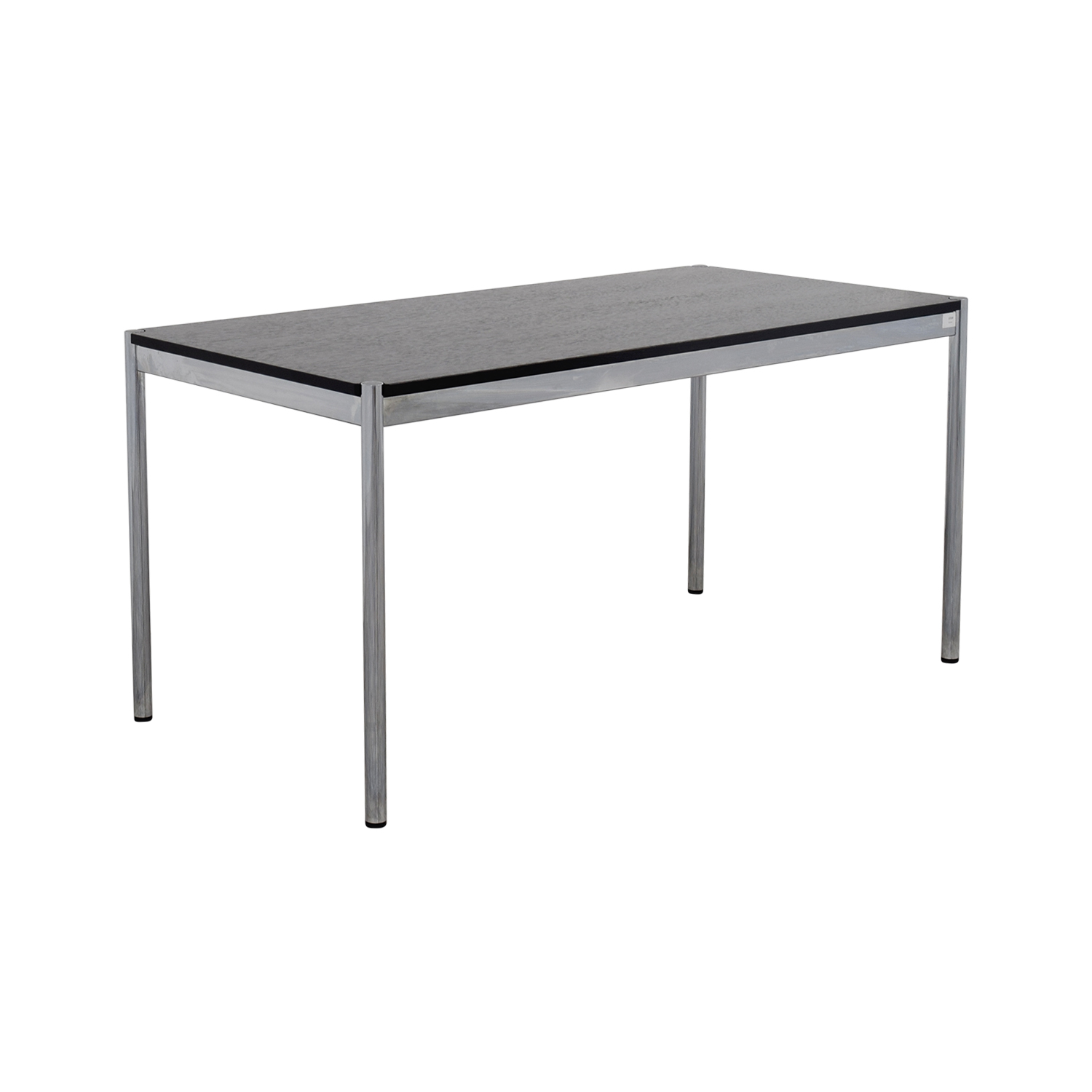 72 off the conran shop the conran shop haller black and for Shop dining tables