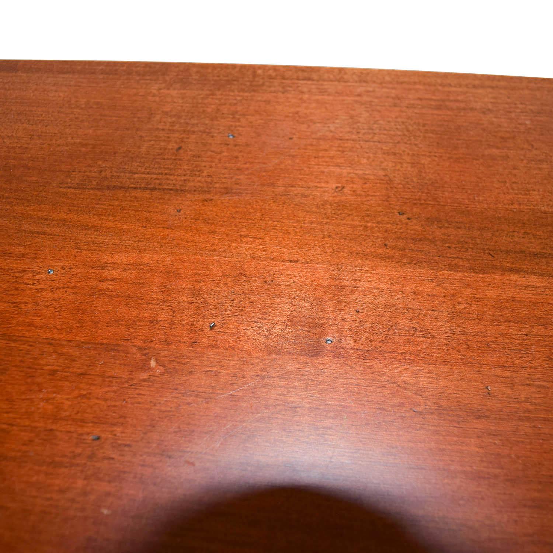 buy Ethan Allen Tall Dresser Ethan Allen