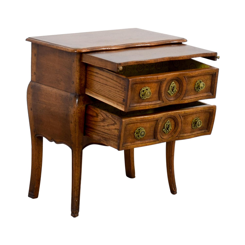 buy Vintage Nightstand Tables