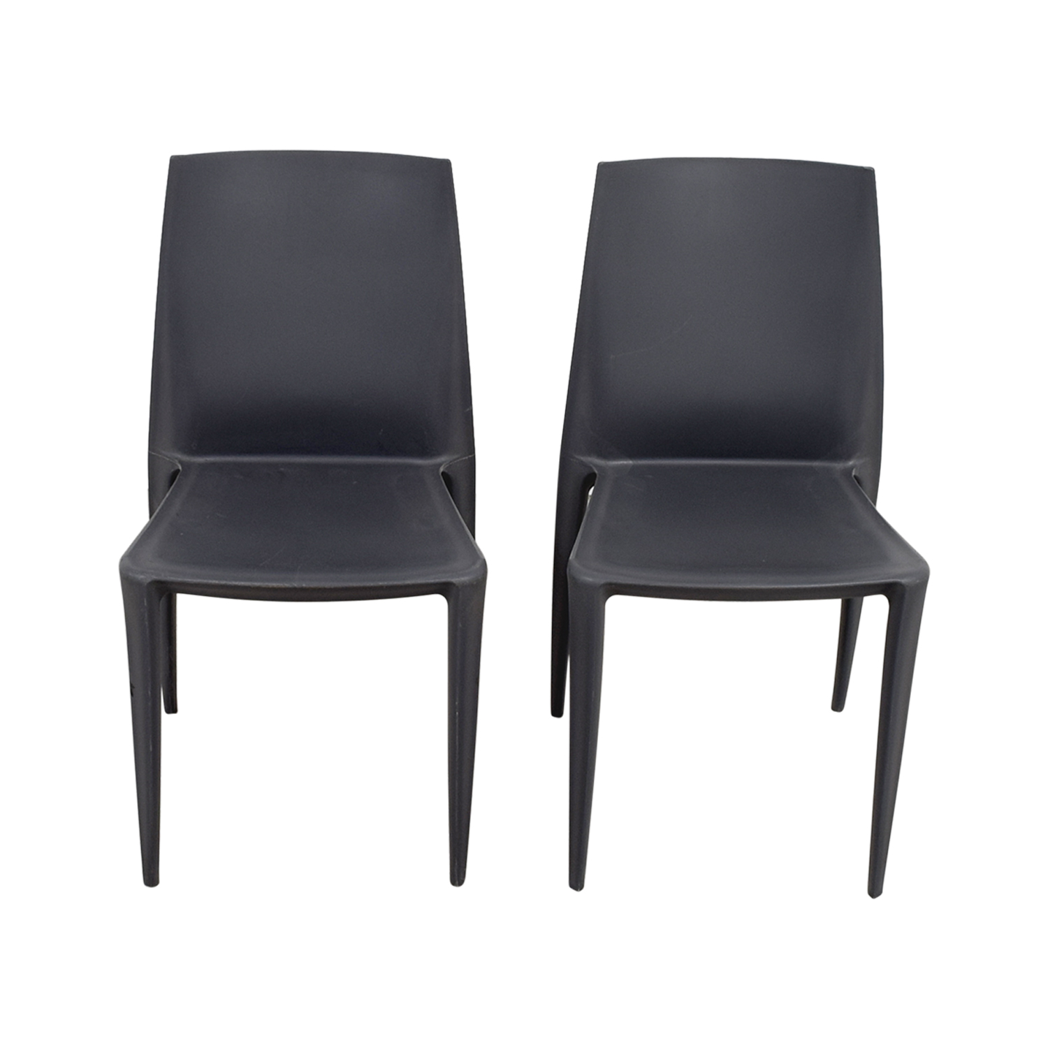 Arty LTD Arty Ltd Accent Chairs used
