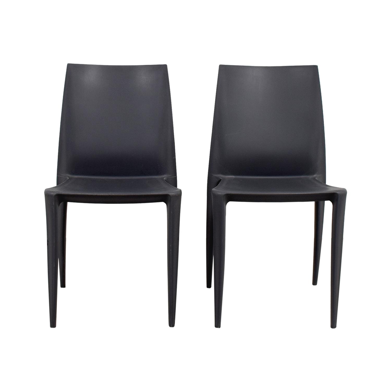 Arty LTD Arty Ltd Accent Chairs