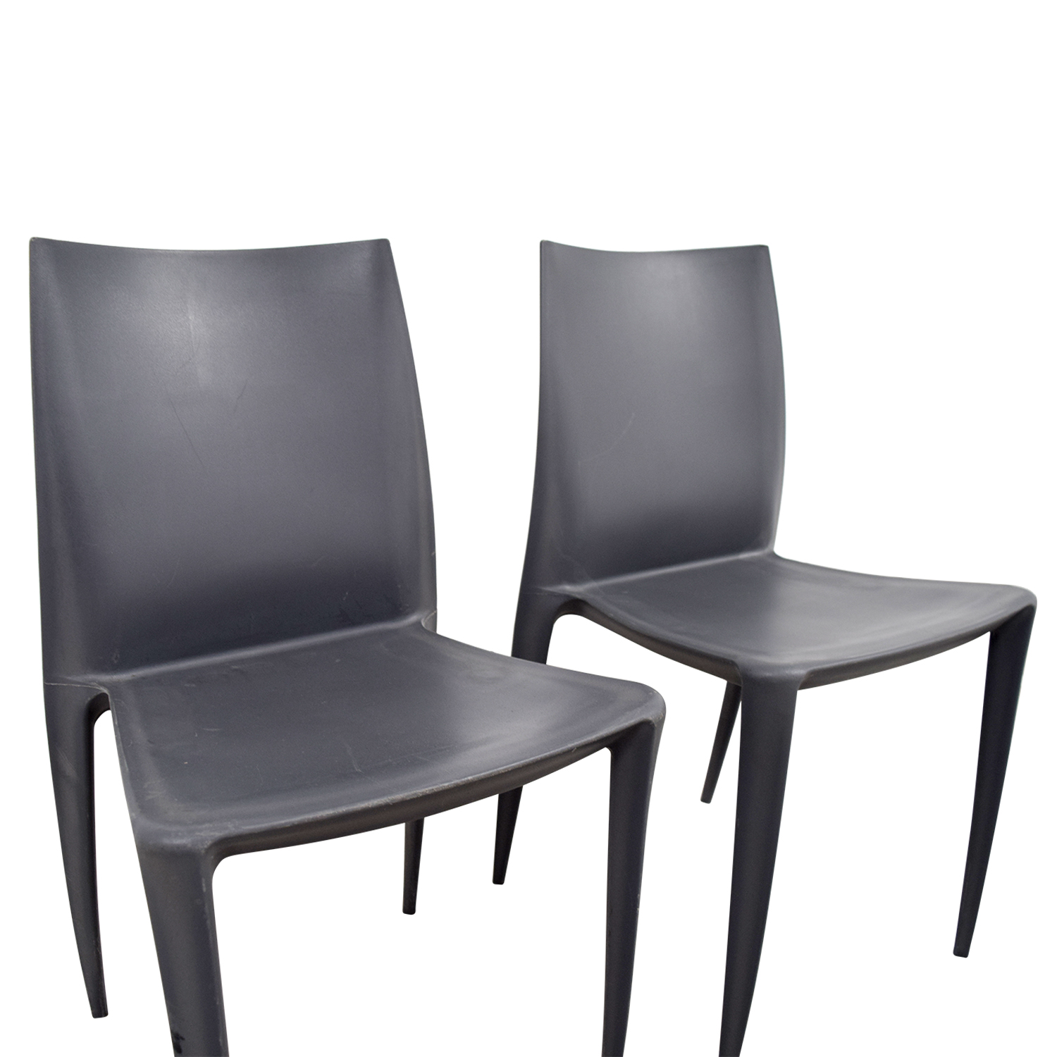 buy Arty Ltd Accent Chairs Arty LTD Chairs