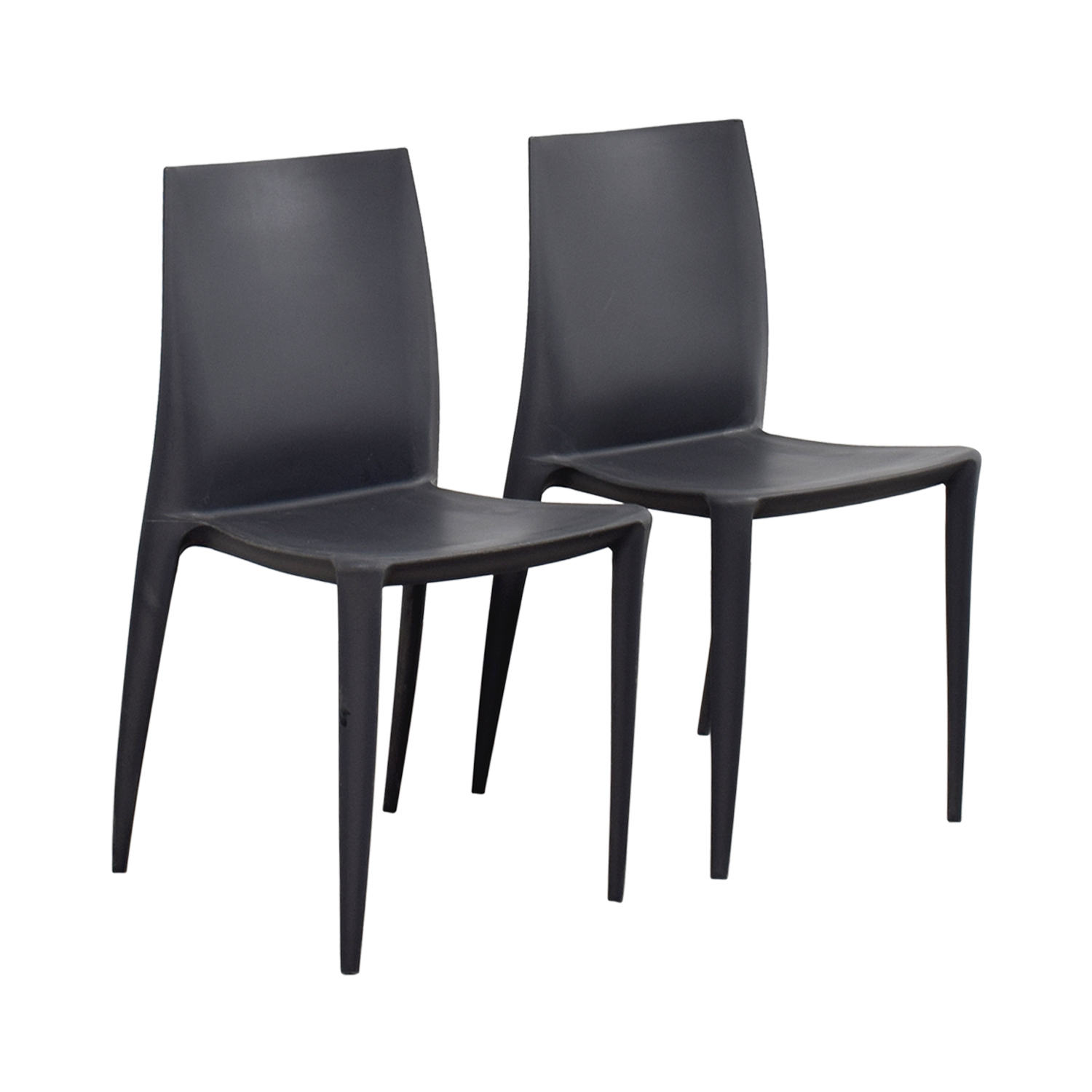 Arty LTD Arty Ltd Accent Chairs Chairs
