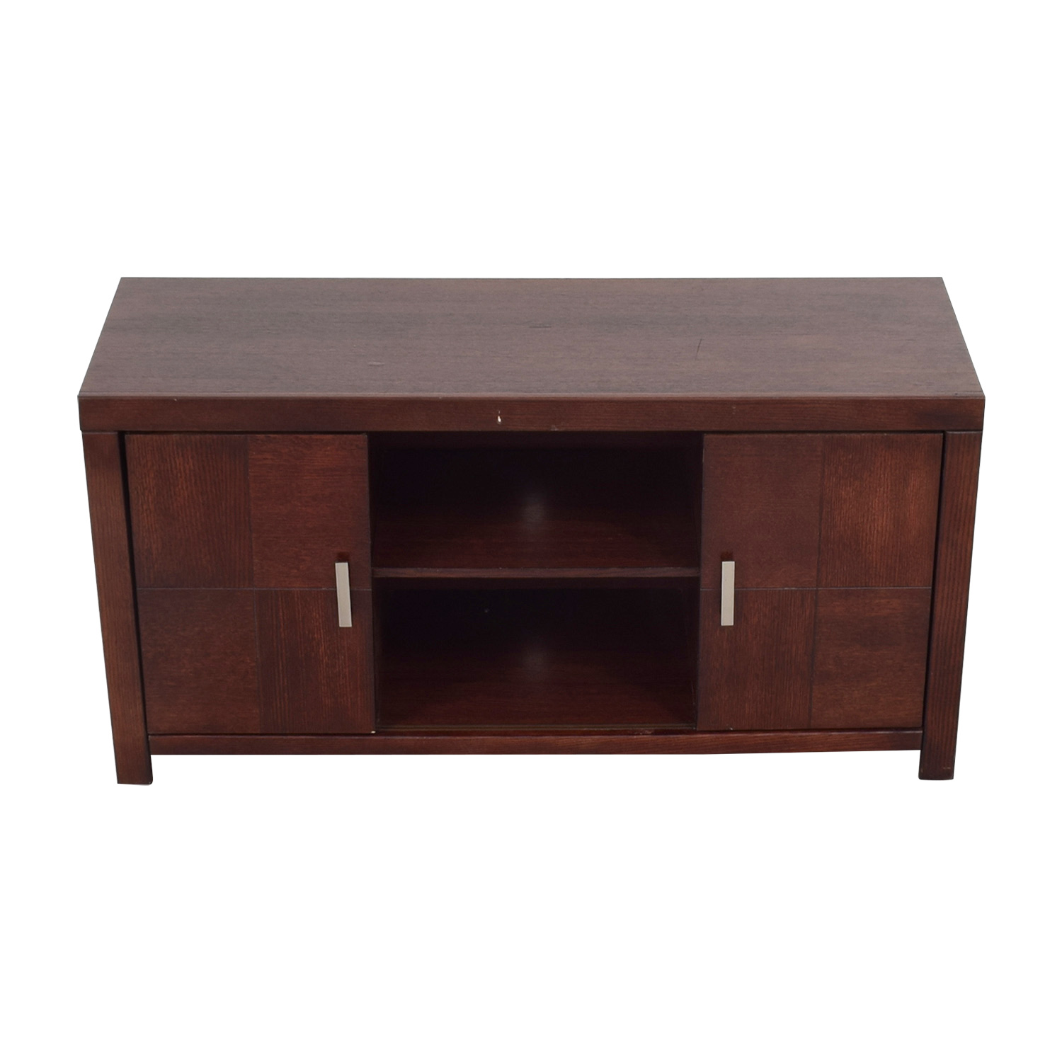shop rooms to go tv stand rooms to go storage - Rooms To Go Tv Stands
