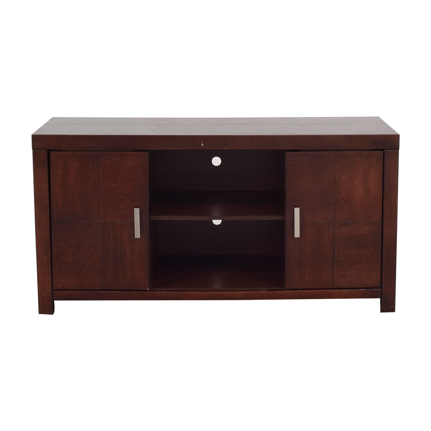 5% OFF - Rooms To Go Rooms To Go TV Stand / Storage