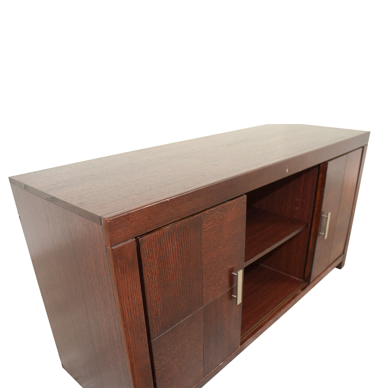 shop Rooms To Go Rooms To Go TV Stand online