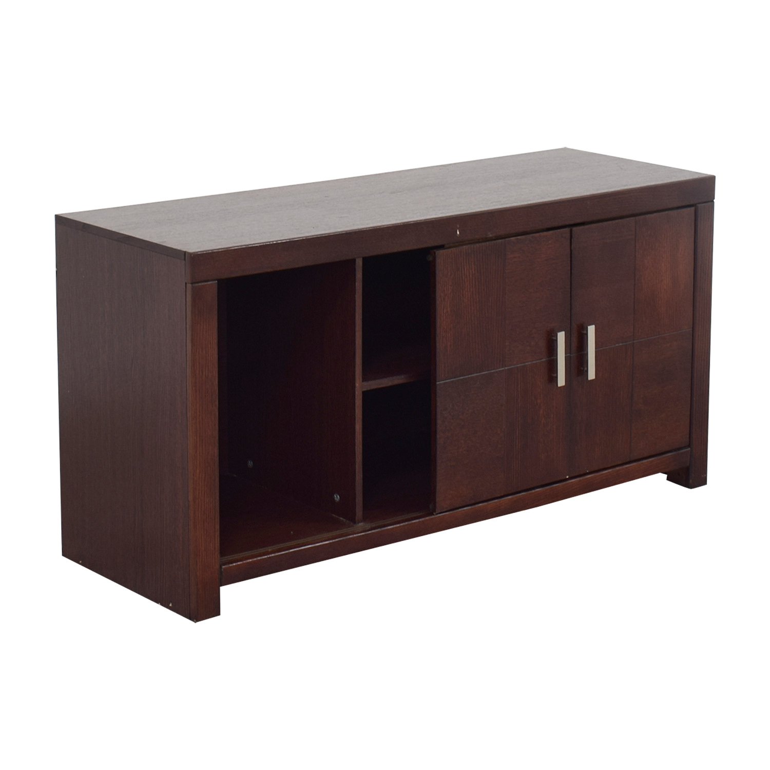 go tv shop room to online stand rooms sell off stands storage