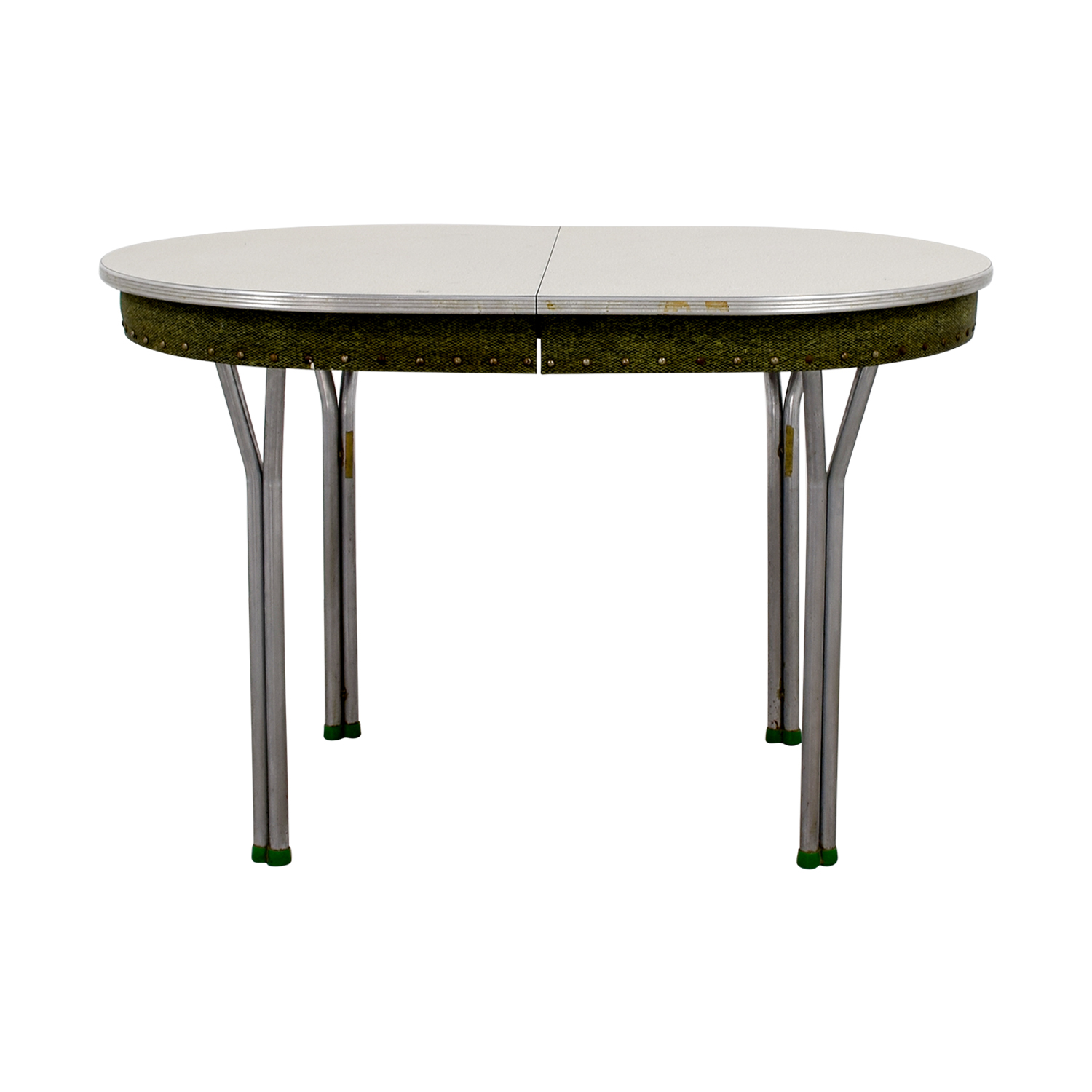 Shop for quality used furniture for Kitchen table with insert