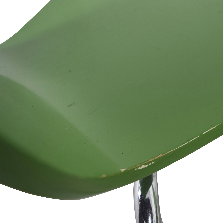 shop Crate & Barrel Crate & Barrel Felix Chairs online
