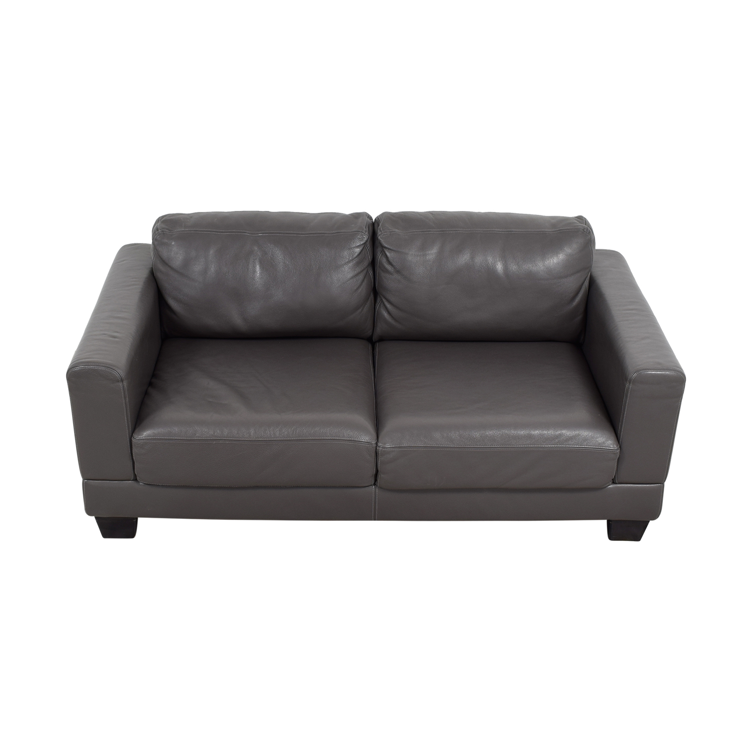 Shop Second Hand Loveseats Under $500