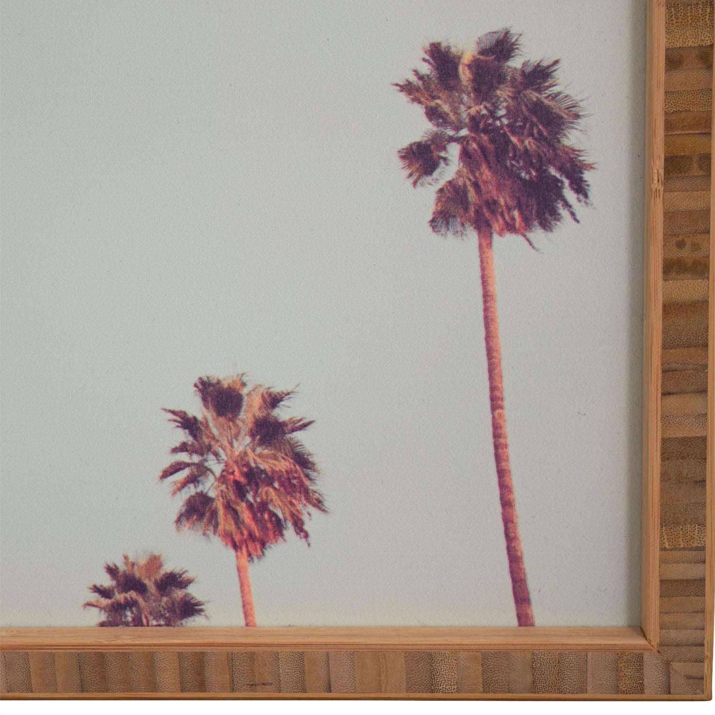 buy Oliver Gal Oliver Gal Framed Palm Tree Print online