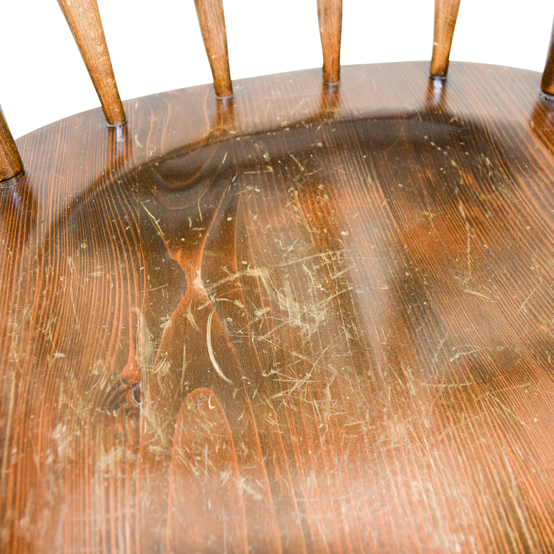 buy Wood Rocking Chair online