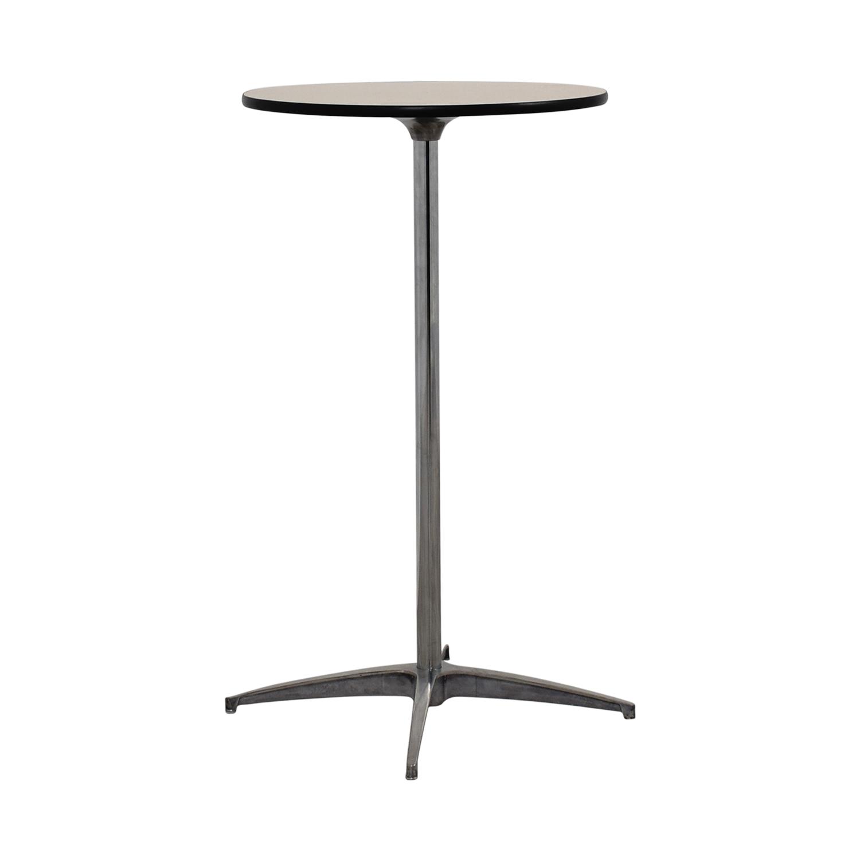 Flash Furniture Flash Furniture Cocktail Table nj