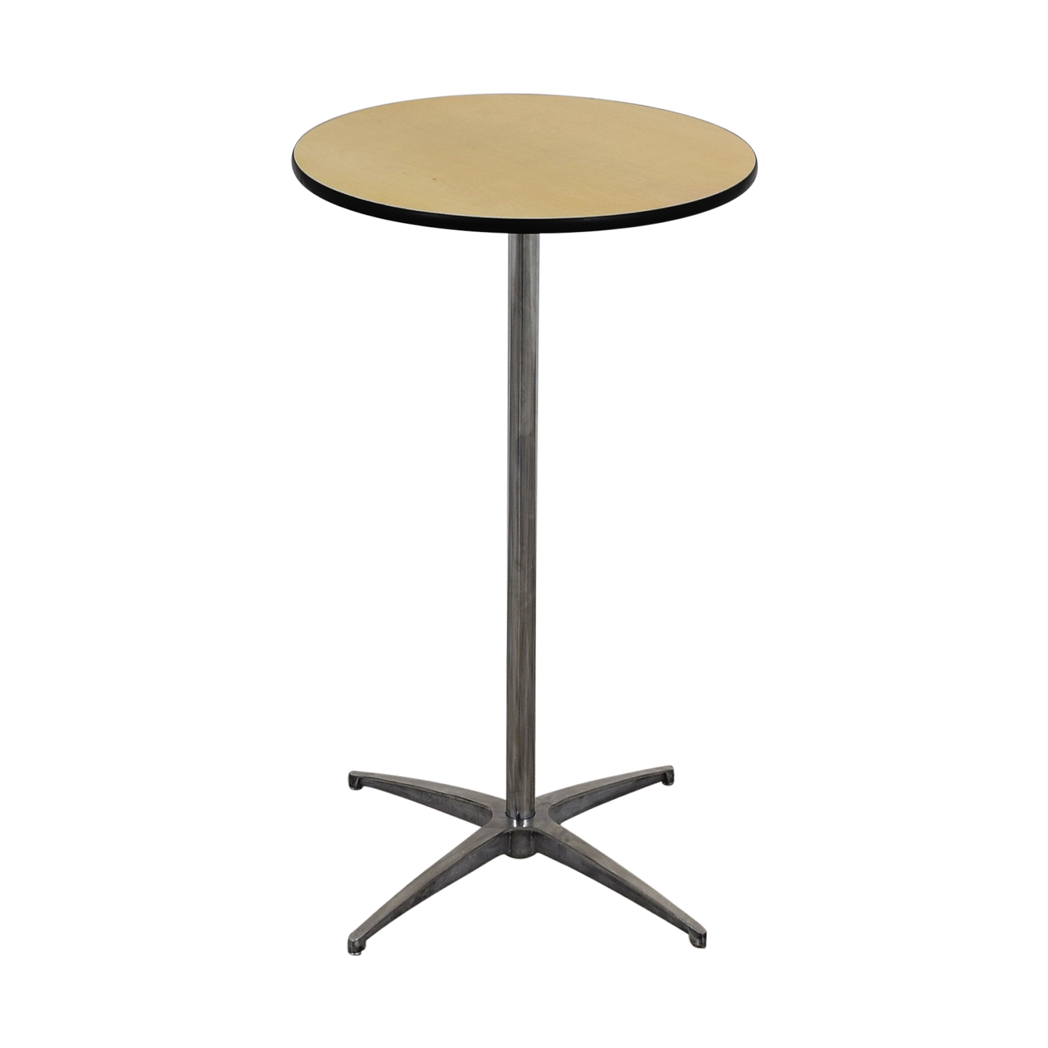 Flash Furniture Cocktail Table / Tables
